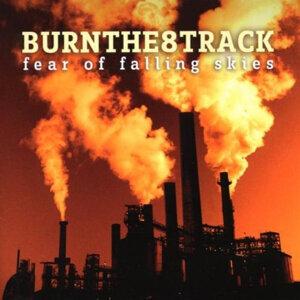 Burnthe8track