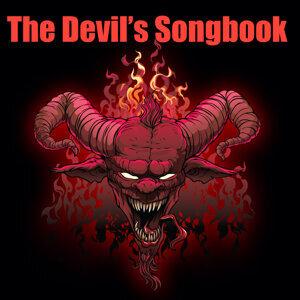 Devil Inside 歌手頭像