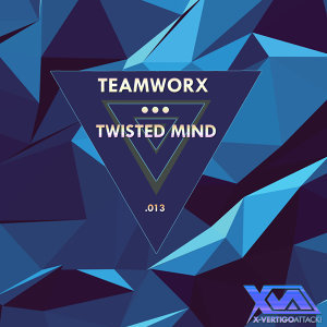 Teamworx 歌手頭像