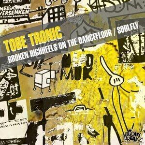 Tobe Tronic 歌手頭像