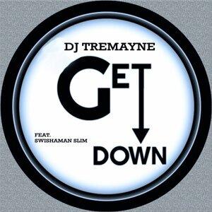 DJ Tremayne