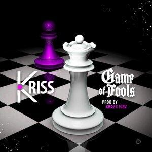 K.Riss 歌手頭像