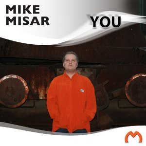 Mike Misar 歌手頭像