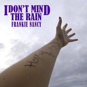 Frankie Nancy 歌手頭像