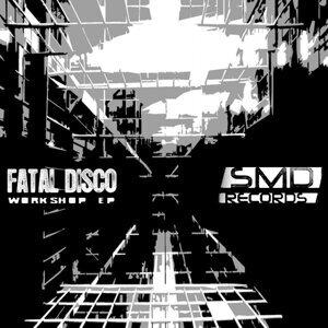 Fatal Disco 歌手頭像