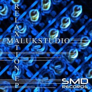 Maluk Studio 歌手頭像