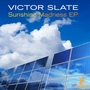 Victor Slate 歌手頭像