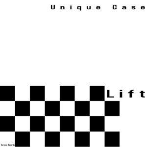 Unique Case 歌手頭像
