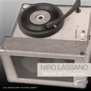 Niro Lassano 歌手頭像