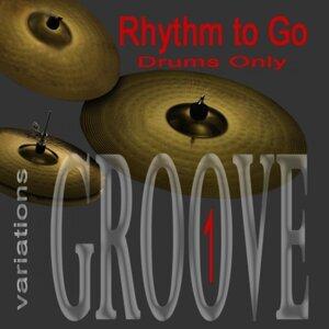 Groove Master G 歌手頭像