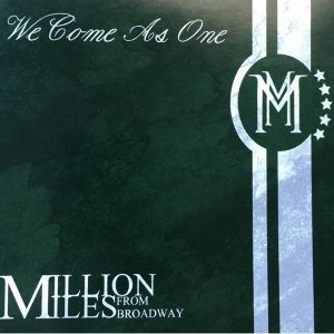 Million Miles from Broadway 歌手頭像