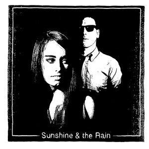 Sunshine & The Rain 歌手頭像