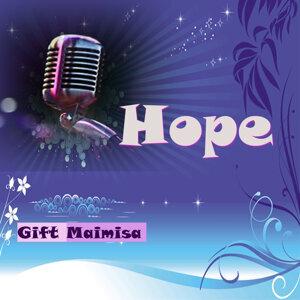 Gift Maimisa 歌手頭像