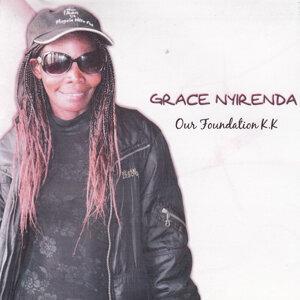 Grace Nyirenda 歌手頭像