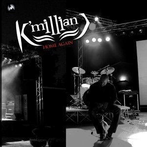 K'millian