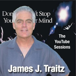 James J. Traitz