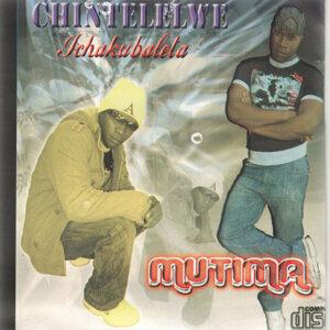 Chintelelwe Ichakubaleta 歌手頭像