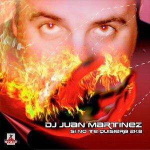 Dj Juan Martinez 歌手頭像