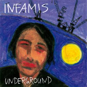 Infamis