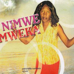 Patronella Nambela Ng'uni 歌手頭像