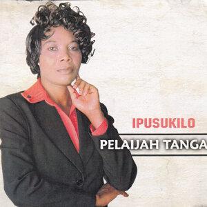 Pelaijah Tanga 歌手頭像