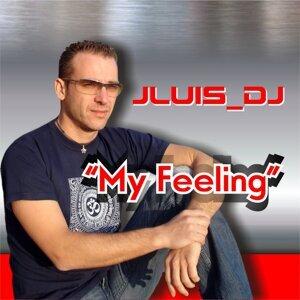Jluis_Dj 歌手頭像