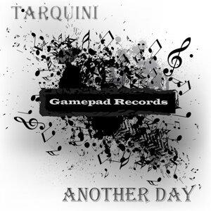 Tarquini 歌手頭像