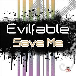 Evilfable 歌手頭像