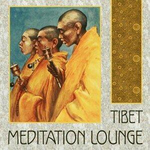 Lhasa Meditation Orchestra 歌手頭像