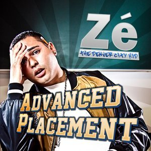 ZE 歌手頭像