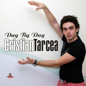 Cristian Tarcea 歌手頭像