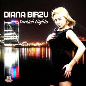 Diana Birzu 歌手頭像