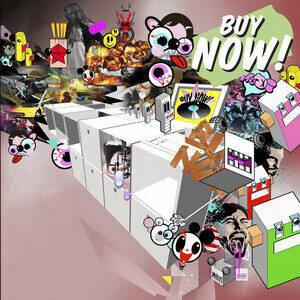 Buy Now 歌手頭像