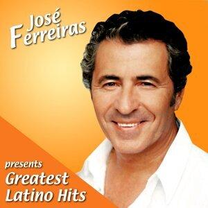 José Ferreiras 歌手頭像