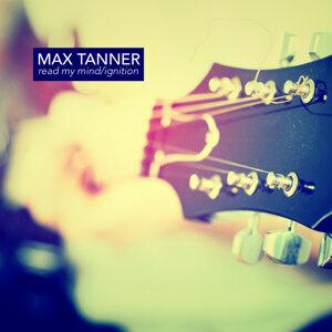 Max Tanner 歌手頭像