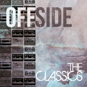 Offside 歌手頭像