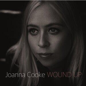 Joanna Cooke