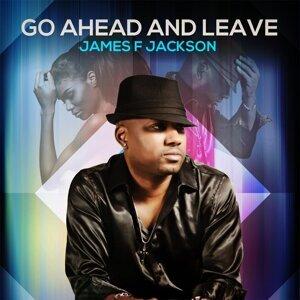 James F Jackson 歌手頭像