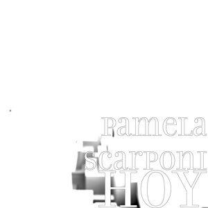 Pamela Scarponi 歌手頭像