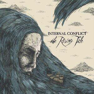 Internal Conflict 歌手頭像
