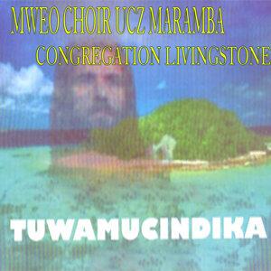 Mweo Choir UCZ Maramba Congregation Livingstone 歌手頭像