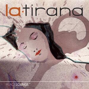 La Tirana 歌手頭像