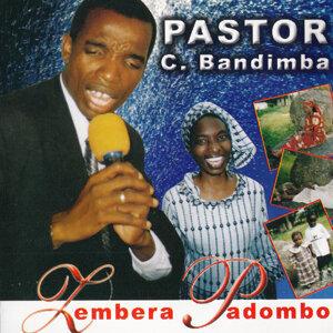 Pastor C. Bandimba 歌手頭像