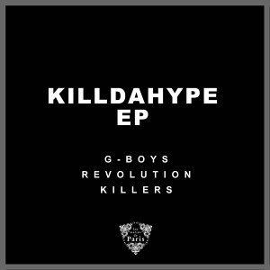 Killdahype