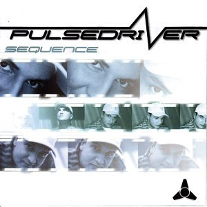 Pulsedriver 歌手頭像