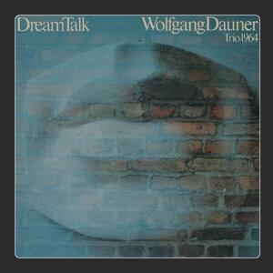 Wolfgang Dauner Trio