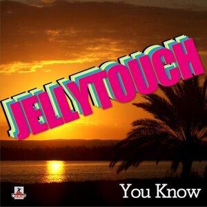 Jellytouch 歌手頭像