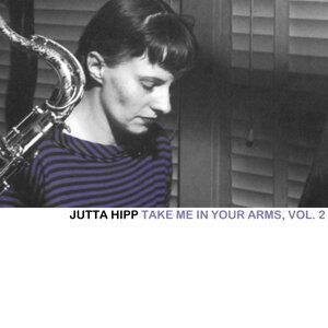 Jutta Hipp Quintet 歌手頭像
