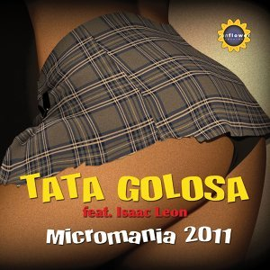 Tata Golosa 歌手頭像