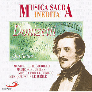 Orchestra della Radio di Bratislava, Coro del Teatro dell' Opera di Bratislava, Edoardo Brizio 歌手頭像